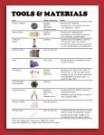 Plush Monsters - MIT Media Lab - Page 3