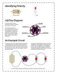 Plush Monsters - MIT Media Lab - Page 4