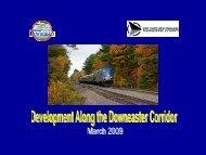 Stations - Sierra Club – Ohio Chapter
