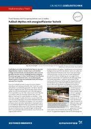 Download pdf - Zilisch