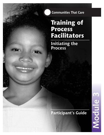 TOPF Participation Guide Module 3