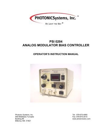 psi systems inc sweepstakes aquarian single probe alarm module fossil power systems inc 9339