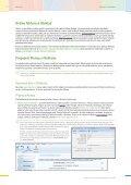 Propojení s iDokladem - Cígler software, a.s. - Page 2