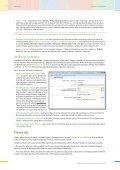 Propojení s iDokladem - Cígler software, a.s. - Page 3