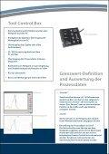 Download detailliertes Datenblatt (PDF) - HS-Technik - Seite 4
