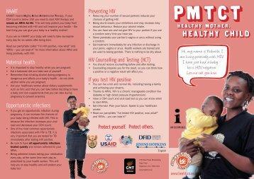 PMTCT (english)