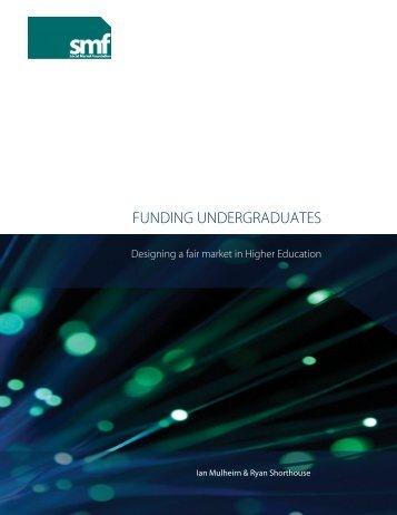 Publication-Funding-Undergraduates-Designing-a-fair-market-in-Higher-Education