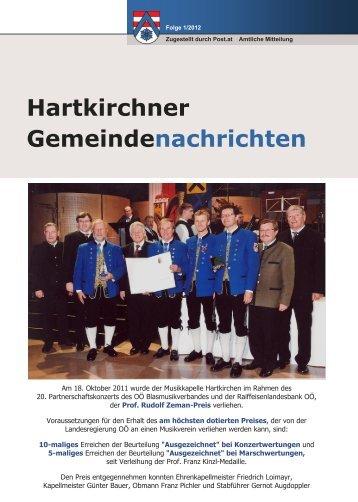 (4,80 MB) - .PDF - Hartkirchen - Land Oberösterreich
