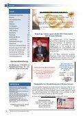 (4,80 MB) - .PDF - Hartkirchen - Land Oberösterreich - Seite 2