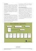 Ladda ner - Kriminalvården - Page 2