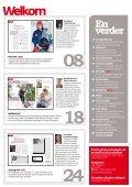 Kracht-23-december-2013 - Page 4
