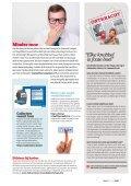 Kracht-23-december-2013 - Page 7