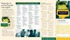 Onderneming & Salaris - Rendement - Page 2
