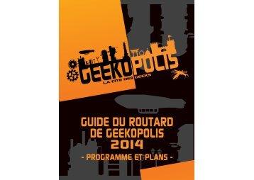 Guide2014