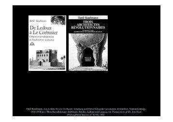 Le rapport à l'histoire - Laboratoire de théorie et d'histoire de l ...