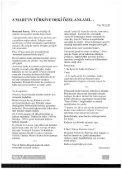 Page 1 Page 2 Sahibi Ağın Kültür ve Dayanışma Derneği Adına Dr ... - Page 3