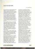 Page 1 Page 2 Sahibi Ağın Kültür ve Dayanışma Derneği Adına Dr ... - Page 5