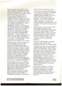 Page 1 Page 2 Sahibi Ağın Kültür ve Dayanışma Derneği Adına Dr ... - Page 6