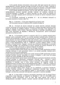 ORDIN NR. 563/24.04.2009 pentru aprobarea utilizării formularelor ... - Page 2