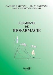 Elemente de biofarmacie - PIM Copy