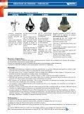 Réducteur de pression d'eau avec multi-filetages - Page 2