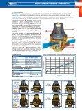 Réducteur de pression d'eau avec multi-filetages - Page 3