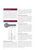 MAXDATA RAID-Controller - Seite 2