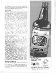 Biochemistry of yeast PDF - Page 2
