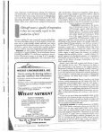 Biochemistry of yeast PDF - Page 3