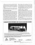Biochemistry of yeast PDF - Page 4