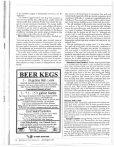 Biochemistry of yeast PDF - Page 5