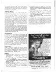 Biochemistry of yeast PDF - Page 7