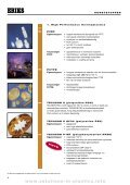 solutions in high performance plastics - Eriks+Baudoin - Page 7