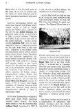 YOSEMITE VALLEY - Page 3