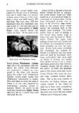 YOSEMITE VALLEY - Page 5