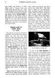 YOSEMITE VALLEY - Page 7
