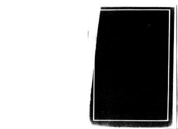 PDF file Issue No 5