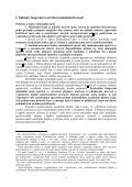Fulltext... - Page 4