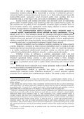 Fulltext... - Page 5