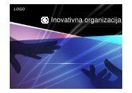 2012-11-23-prezentac..