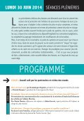 ASSISES-ENFANCE-2014 - Page 2