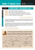 ASSISES-ENFANCE-2014 - Page 4