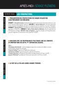 ASSISES-ENFANCE-2014 - Page 5