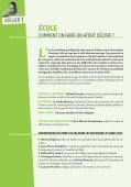 ASSISES-ENFANCE-2014 - Page 6