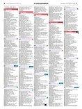 2013.gada 25.jūlijs Nr.30(317) - Jelgavas Vēstnesis - Page 6