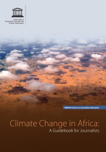 ClimateChangeAfrica_2014-01