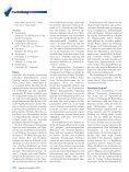 Triptane in der Akuttherapie der Migräne - Seite 2