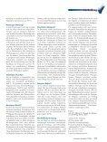 Triptane in der Akuttherapie der Migräne - Seite 3