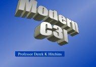 ModernC3I - Systems World