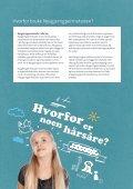 1qHqKAn - Page 4
